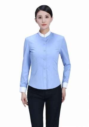 到底什么衬衫才能称之为礼服衬衫?